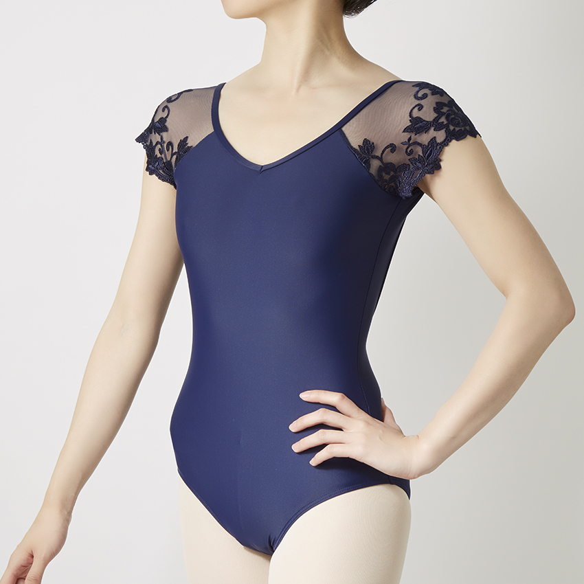 〈Ballet Rosa バレエローザ〉JOSEPHINE(ジョセフィーヌ)