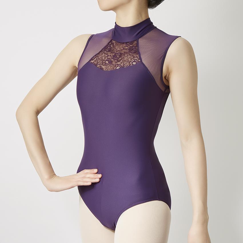 【SALE】〈Ballet Rosa バレエローザ〉ANITA(アニータ)