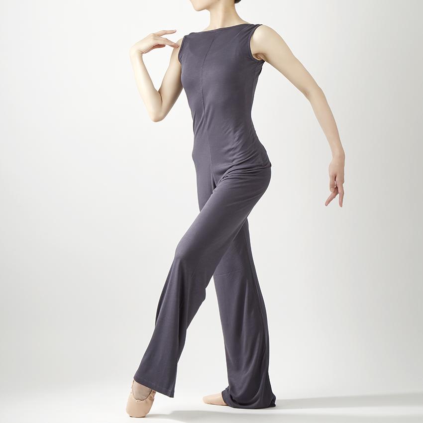 Ballet Rosa バレエローザ〉〈バンブーコレクション〉YUME(ユメ)