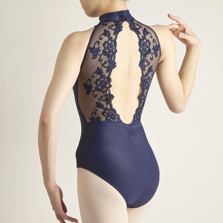 【期間限定価格】〈Ballet Rosa バレエローザ〉AMELIE(アメリ)