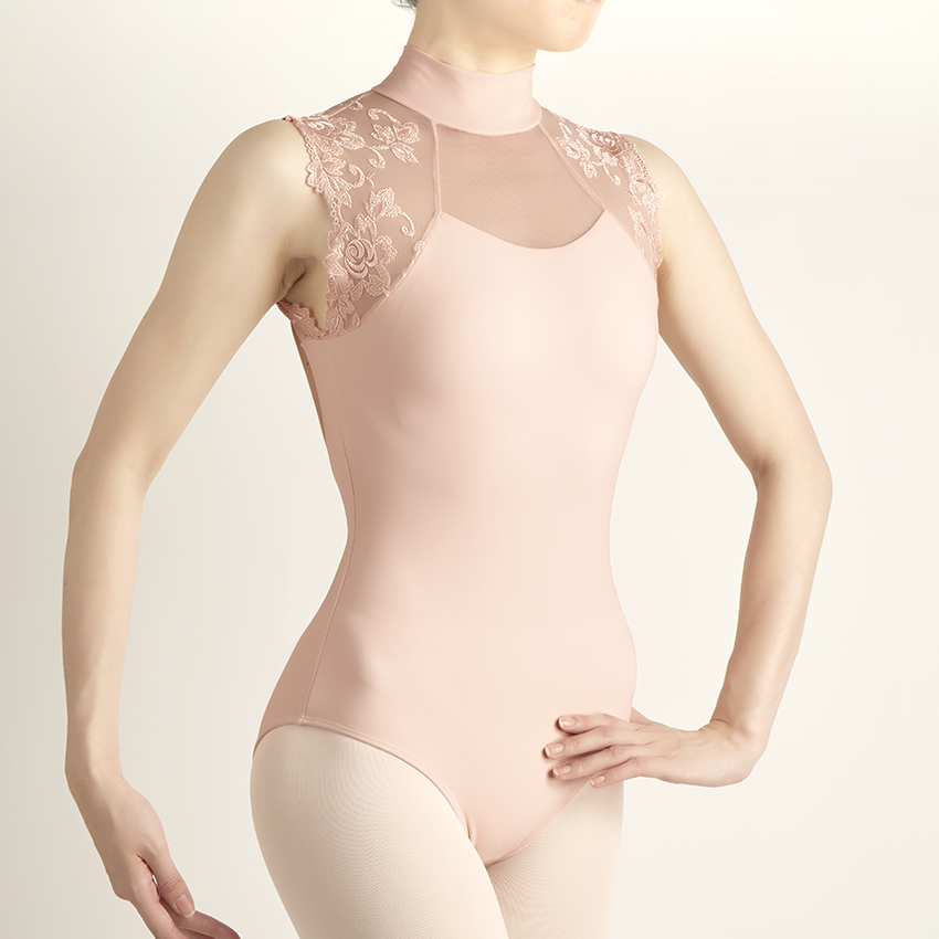 〈Ballet Rosa バレエローザ〉BERENICE(ベレニス)
