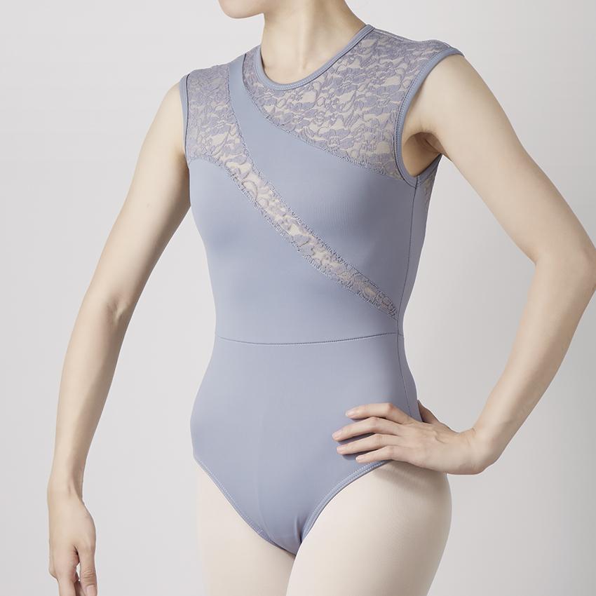 〈Basilica Dancewear〉KAREN(カレン)