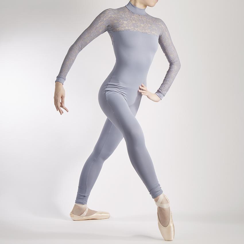 〈Basilica Dancewear〉CAPRICE(カプリス)