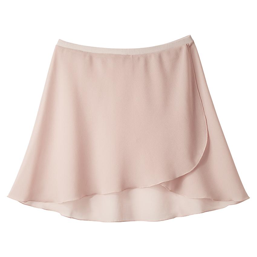 〈DellaLo' Milano デラロミラノ〉DELLALO(デラロ)/ショートスカート