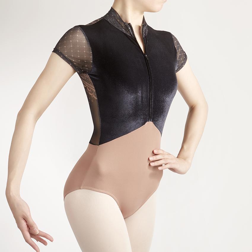 【期間限定価格】〈Ballet Rosa バレエローザ〉〈シアラヴォラ・コレクション〉EVE(イヴ)