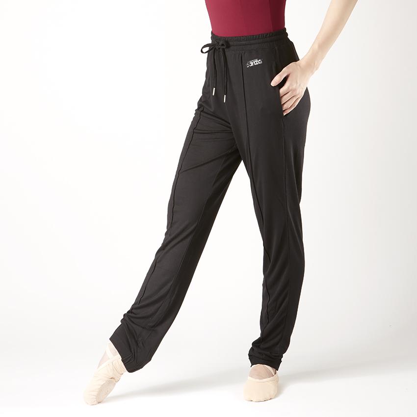 〈danza ダンツァ〉49222-2025 ロングパンツ