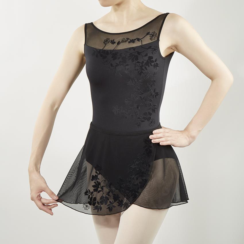 〈Ballet Rosa バレエローザ〉ADELE(アデル)