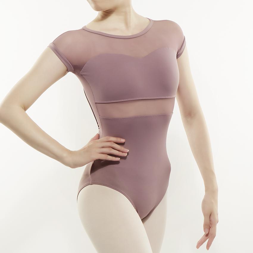 〈Basilica Dancewear〉MARIAN(マリアン)