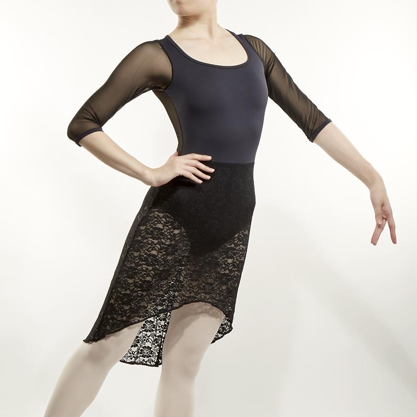 〈Basilica Dancewear〉SANDRA(サンドラ)