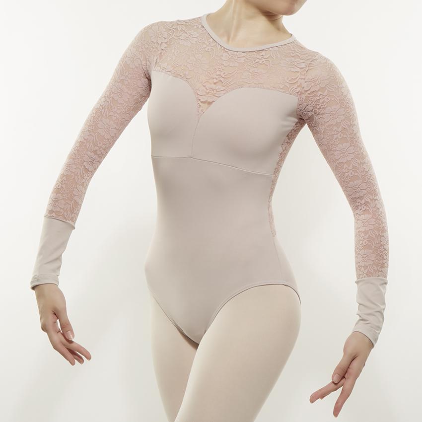 〈Basilica Dancewear〉LORETTA(ロレッタ)