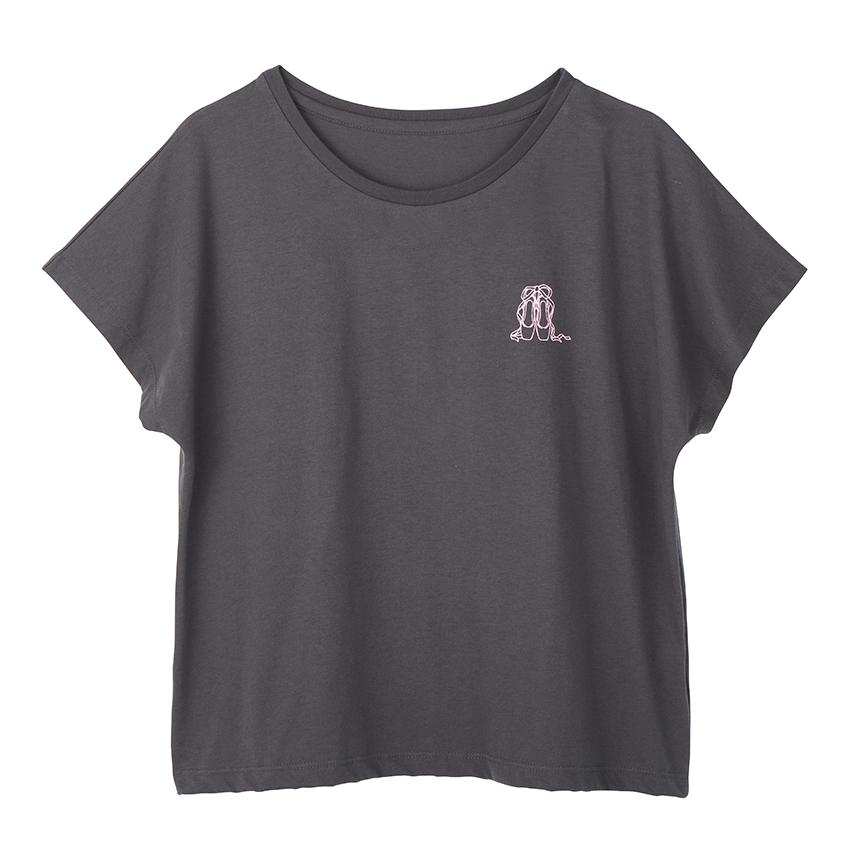 〈フェアリー〉オリジナル30thTシャツ
