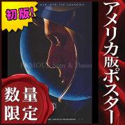 【映画ポスター】 ファーストマン First Man デイミアンチャゼル /インテリア アート おしゃれ フレームなし /ADV-B-両面 オリジナルポスター
