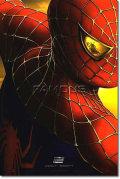 【映画ポスター】 スパイダーマン2 (SPIDER-MAN 2) 1st ADV-両面 glossy オリジナルポスター