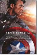 キャプテン・アメリカ: ザ・ファースト・アベンジャー