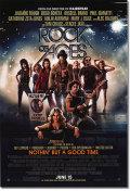 【映画ポスター】 ロックオブエイジズ (ROCK OF AGES) ADV-両面 オリジナルポスター