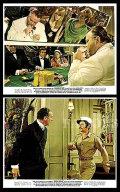 【映画スチール写真2枚セット】007 カジノロワイヤル (デヴィッドニーヴン/Casino Royale) ロビーカード/グッズ