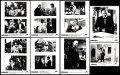 【映画スチール写真6枚セット】パルプ・フィクション (クエンティン・タランティーノ/Pulp Fiction) [ロビーカード/グッズ]