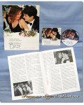 【映画パンフレット】 THE WEDDING DATE (デブラメッシング) プレスキット/中古