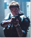 【直筆サイン入り写真】ジェラルド・バトラー (エンドオブホワイトハウス/Gerard Butler) [映画グッズ/オートグラフ]
