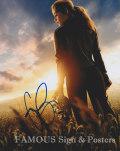 【直筆サイン入り写真】 エミリアクラーク (ターミネーター:新起動 ジェニシス/サラコナー役/Emilia Clarke) 映画グッズ/オートグラフ