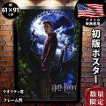 ★歳末10%OFFセール★ 【映画ポスター】 ハリーポッター Ron Weasley ADV-SS glossy オリジナルポスター