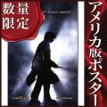 【映画ポスター】 ハリーポッターと炎のゴブレット (HARRY POTTER) ADV-両面 オリジナルポスター