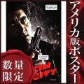 【映画ポスター】 シンシティ /クライヴオーウェン ADV-両面 オリジナルポスター