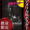 【映画ポスター】 ダークナイト ライジング (THE DARK KNIGHT RISES) 2nd ADV-両面 オリジナルポスター
