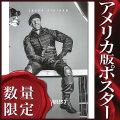 【映画ポスター】 エクスペンダブルズ3 /ジェイソンステイサム ADV-両面 オリジナルポスター