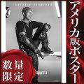 【映画ポスター】 エクスペンダブルズ3 /アントニオバンデラス ADV-両面 オリジナルポスター