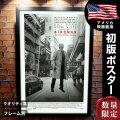 【映画ポスター】 バードマン あるいは (無知がもたらす予期せぬ奇跡) BIRDMAN OR /SS rare★レア★ オリジナルポスター