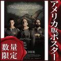【映画ポスター】 フォックスキャッチャー (スティーヴカレル/FOXCATCHER) /REG-両面 オリジナルポスター