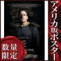 【映画ポスター】 フォックスキャッチャー (スティーヴカレル/FOXCATCHER) /両面 オリジナルポスター