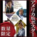 【映画ポスター】 マネーショート 華麗なる大逆転 (クリスチャンベール/The Big Short) /REG 両面 オリジナルポスター
