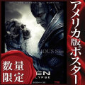 【映画ポスター】 X-MEN:アポカリプス (ジェームズマカボイ/X-Men: Apocalypse) /ADV 両面 オリジナルポスター