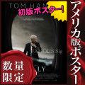 【映画ポスター】 ハドソン川の奇跡 トムハンクス /モノクロ おしゃれ インテリア 両面 オリジナルポスター