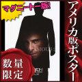 【映画ポスター】 X-MEN:ファーストジェネレーション /アメコミ アート インテリア フレームなし 約69×102cm マグニートー ADV-B-両面 オリジナルポスター