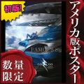 【映画ポスター】 パワーレンジャー Power Rangers /インテリア おしゃれ フレームなし /ブルーレンジャー ADV-両面 オリジナルポスター