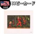 【映画スチールフォト グッズ】Mr.インクレディブル (ディズニー ピクサー/INCREDIBLES) オリジナルポスター