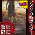 【映画ポスター】 レザーフェイス 悪魔のいけにえ Leatherface /ホラー インテリア アート フレームなし /片面 [オリジナルポスター]