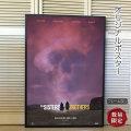 【映画ポスター】 ゴールデン・リバー /ホアキン・フェニックス /インテリア アート おしゃれ フレームなし /ADV-片面 オリジナルポスター