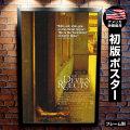 【映画ポスター】 デビルズリジェクト マーダーライドショー2 フレーム別 グッズ ロブゾンビ /デザイン おしゃれ ホラー インテリア アート /REG-片面 オリジナルポスター