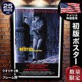 【映画ポスター】 真夜中のカーボーイ フレーム別 グッズ /おしゃれ デザイン ダスティンホフマン Midnight Cowboy /25周年記念 片面 オリジナルポスター