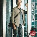 【直筆サイン入り写真】 SUITS スーツ /マイクロス パトリックJアダムス Patrick J. Adams /ドラマ 映画 オートグラフ 約20×25cm /フレーム別