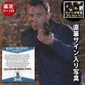 【直筆サイン入り写真】 007 ジェームズボンド ダニエル・クレイグ 007 カジノ・ロワイヤル 映画 グッズ アート インテリア オートグラフ /フレーム別 /鑑定済