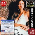 【直筆サイン入り写真】 ジェーン・シーモア 007 死ぬのは奴らだ 映画グッズ アート 写真 インテリア オートグラフ フレーム別 /鑑定済み