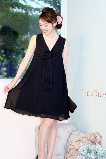 レンタルドレス ワンピース Colette