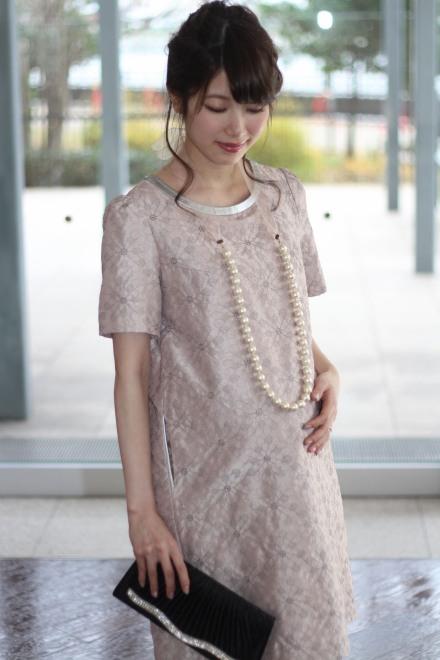 レンタルドレス ワンピース Eila