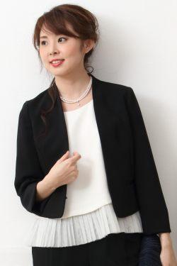 レンタルドレス ジャケット JK-06-M-1.JPG