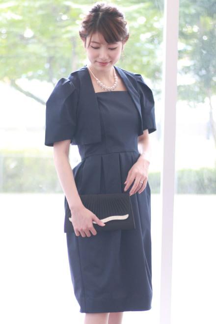 レンタルドレス ワンピース Leeza
